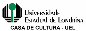 Casa de Cultura da Universidade Estadual de Londrina