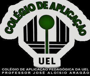 Colégio de Aplicação da Universidade Estadual de Londrina